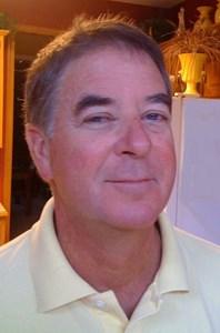 Obituary photo of Stephen+%22Steve%22 Deutman, Olathe-KS