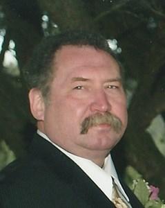 Obituary photo of Alan DeMali, Akron-OH