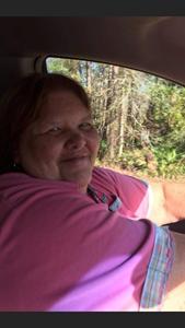 Obituary photo of Darla Morgan, Orlando-FL