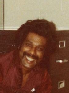 Obituary photo of Jule Scott%2c+Jr., Akron-OH