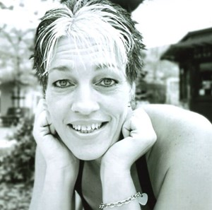 Obituary photo of Tracy Beckelhymer, Cincinnati-OH