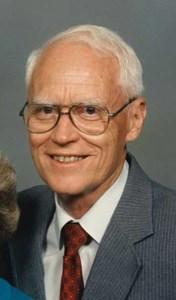 Obituary photo of Paul Willis, Dove-KS