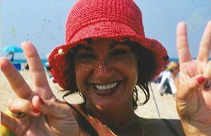 Obituary photo of Kathleen (Kane)+Smith, Cincinnati-OH