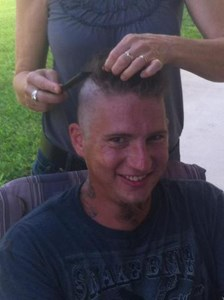 Obituary photo of Jacob Brown, Orlando-FL