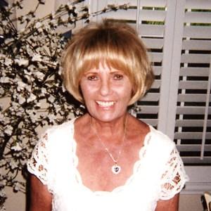 Obituary photo of Elizabeth Tillotson, Orlando-FL