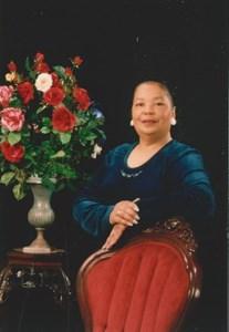 Obituary photo of Sharon Francis, Denver-CO