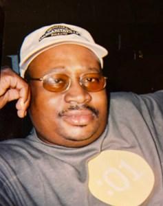 Obituary photo of Thomas Oakley, Junction City-KS