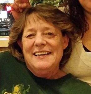 Obituary photo of Kathryn Ortiz, Dove-KS