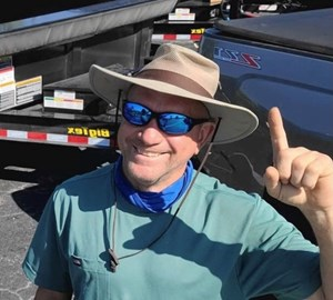 Obituary photo of Jorge Silva+Torres, Orlando-FL