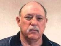 Obituary photo of William Carrick, Dove-KS