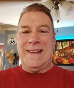 Obituary photo of Michael Ladd, Syracuse-NY