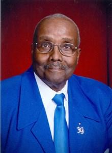 Obituary photo of Llellwyn McTavish, Junction City-KS
