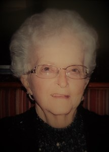 Obituary photo of Donna Trippe, Akron-OH