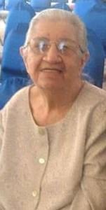 Obituary photo of Percides Alvarez, Orlando-FL
