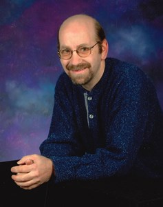Obituary photo of Charles Green, Denver-CO