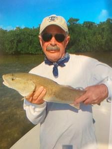 Obituary photo of Stuart Sundblom, Olathe-KS