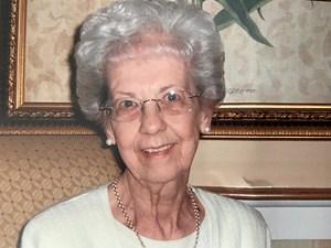 Obituary photo of Lenora Doak, St Peters-MO