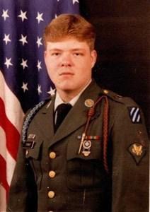 Obituary photo of Gary Turner, Orlando-FL