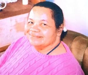 Obituary photo of Mona Howard, Denver-CO