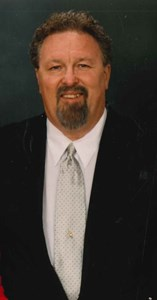 Obituary photo of Floyd Evans+Sr., Indianapolis-IN