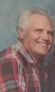 Obituary photo of Jack Franssen, Denver-CO