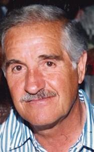 Obituary photo of Victor Foti, Rochester-NY
