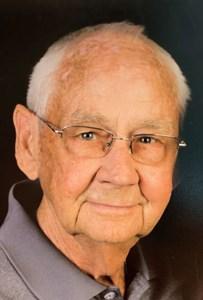Obituary photo of Billy Sorenson, Olathe-KS