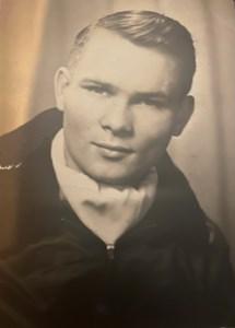 Obituary photo of Duane Davenport, Casper-WY