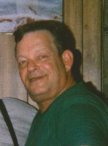 Obituary photo of Ronald Doughty, Syracuse-NY