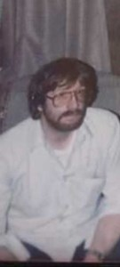 Obituary photo of Allen Myers, Syracuse-NY