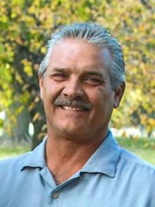 Obituary photo of James Andrus, Green Bay-WI