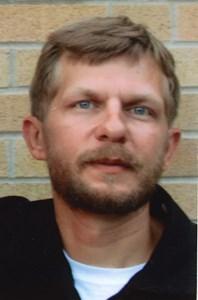 Obituary photo of Steven Greene, Rochester-NY