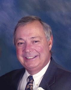 Obituary photo of Thomas Tardy, Denver-CO