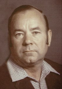 Obituary photo of Stanley Roessing, Casper-WY