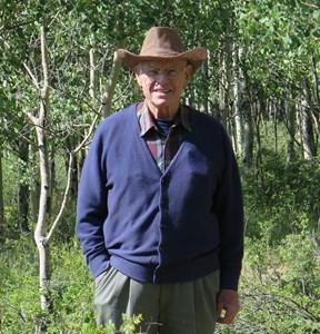 Obituary photo of Thomas Feller, Denver-CO