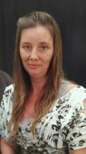 Obituary photo of Shannon Rose, Toledo-OH