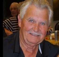 Obituary photo of James Wood, Orlando-FL