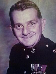 Obituary photo of David Fowkes, Orlando-FL