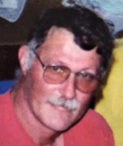 Obituary photo of John Miller%2c+Sr., Akron-OH