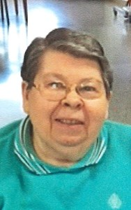 Obituary photo of Ione Leemon, Green Bay-WI