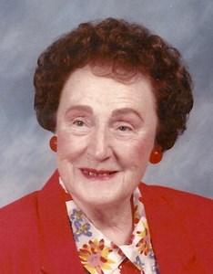Obituary photo of Sarah Rainey, Topeka-KS