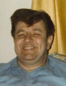 Obituary photo of Kerry Davis, Syracuse-NY