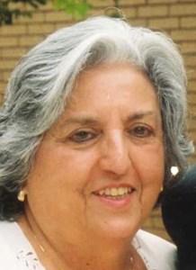 Obituary photo of Rose Centrella, Orlando-FL