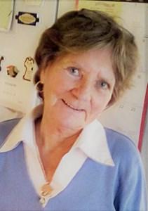 Obituary photo of Dana Short, Indianapolis-IN
