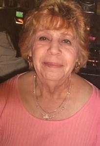 Obituary photo of Conchita Neal, Denver-CO
