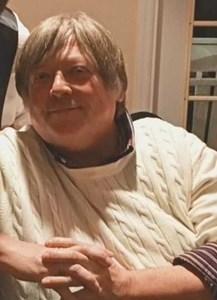 Obituary photo of James McFarland, Orlando-FL