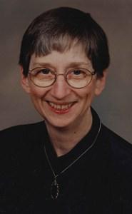 Obituary photo of Dorothy Combs+Sklenicka, Topeka-KS