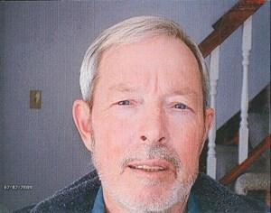 Obituary photo of Earl Nowak, Toledo-OH