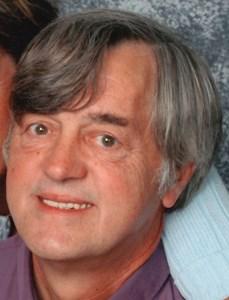 Obituary photo of Richard Phillips, Rochester-NY