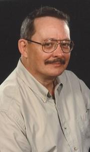 Obituary photo of William Biggs, Columbus-OH